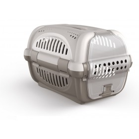 Georplast Large Pet Carrier...