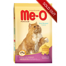 Me-O Persian Anti Hairball 7kg