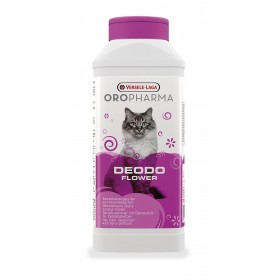 Cat Litter Box Deodorant...